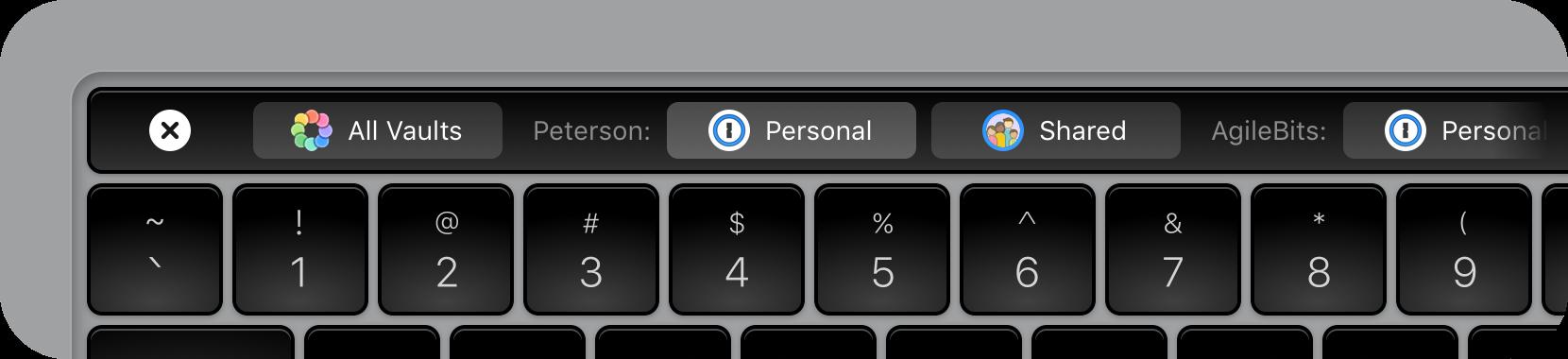 touch-bar